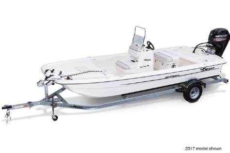 bass pro shop boats concord nc boat inventory concord nc bass pro shops tracker boat