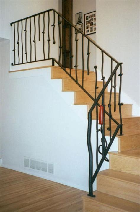 modern banisters and handrails railings design bookmark 3191