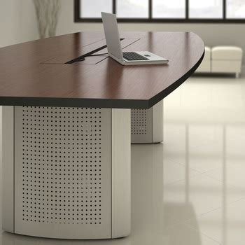 Flat Pack Reception Desk Metal Base Meeting Table Buy Metal Base Meeting Table Meeting Table Metal Base Product On