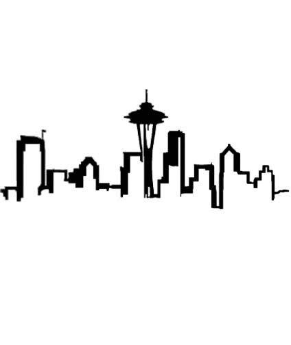 Kitchen Design Tulsa 25 Best Ideas About Seattle Skyline Tattoo On Pinterest
