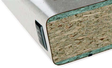 encimera formica precio bonito encimeras de formica para cocinas galer 237 a de