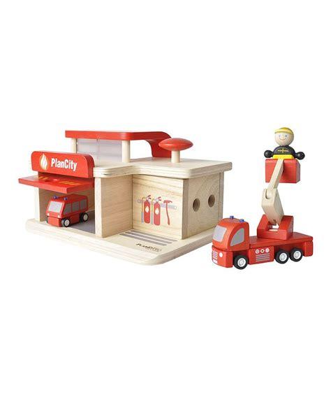 Station Tinker Set 311 best toys images on children toys for