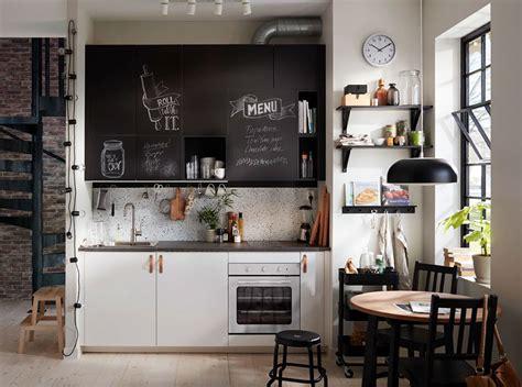 retro kitchen furniture 2018 cucine di 2 metri lineari per piccoli spazi mondodesign it