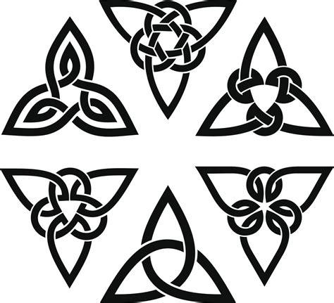 Celtic Armband Tattoos Celtic Knot For