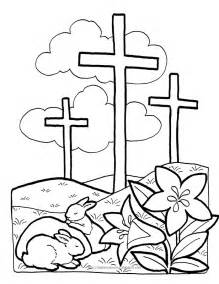 coloring pages of easter story easter story coloring pages az coloring pages