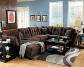 How To Arrange Living Room With Sectional How To Arrange A Sectional Sofa In Your Living Room Cls