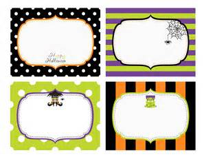 Christmas Decorations To Make At Home For Free halloween name tag festival collections