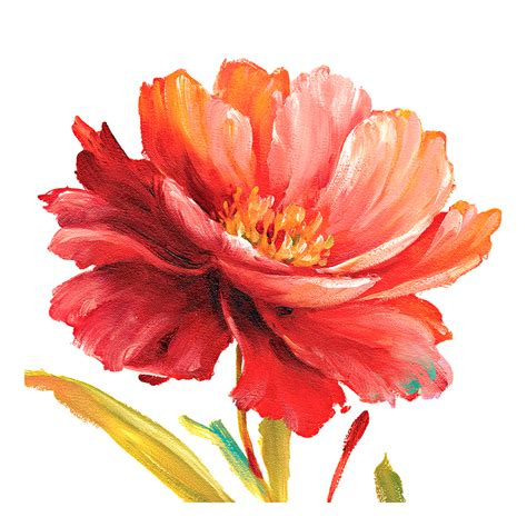 flower pattern for painting decoupage flower flower painting flower painting png