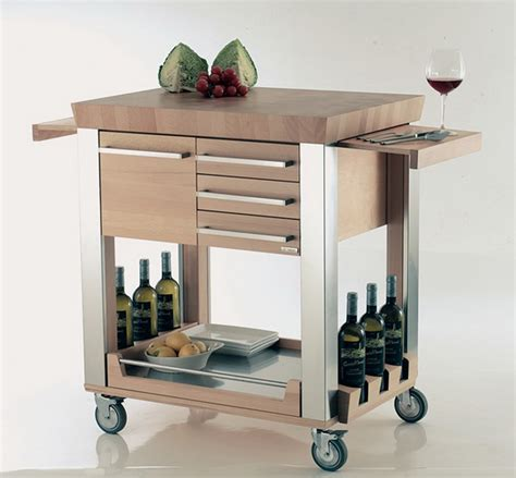 excellent portable kitchen island ikea home design ideas