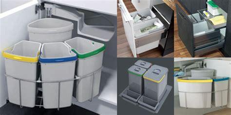 under sink compost bin under counter kitchen bins britishbins