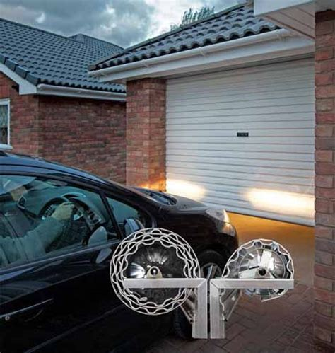 Gliderol Manual Single Skin Roller Garage Door Uk Made by Single Skin Roller Garage Doors Buy Cheap Garage Roller