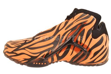 tiger basketball shoes nike zoom hyperflight premium tiger mens nsw basketball
