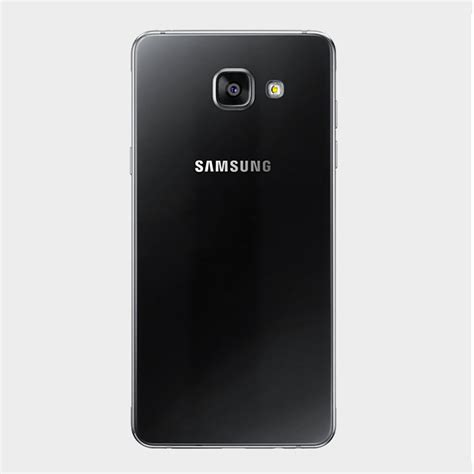 Hp Samsung Galaxy A5 Lte Ready samsung galaxy a5 6 lte specifications and details