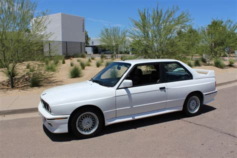 bmw e30 m3 oem paint color options bimmertips
