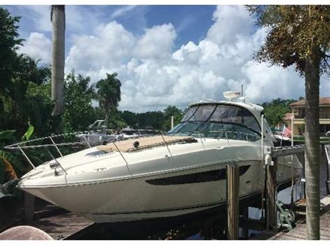 used boats for sale in naples florida new and used boats for sale in naples fl