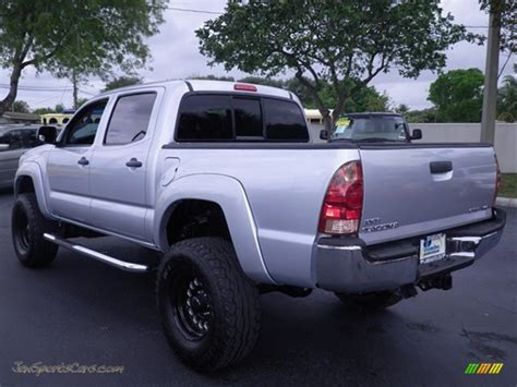 Tacoma Bed Length by Tacoma Bed Length Options Autos Post