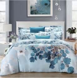 watercolor bedding set popular watercolor bedding buy cheap watercolor bedding