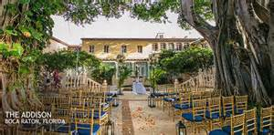 wedding venues in florida wedding venues in florida search