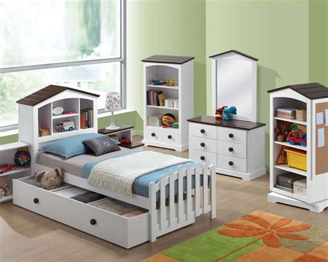 acme bedroom furniture acme bedroom set docila ac30220set