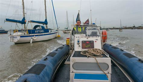 thames clipper from gravesend pla galleries