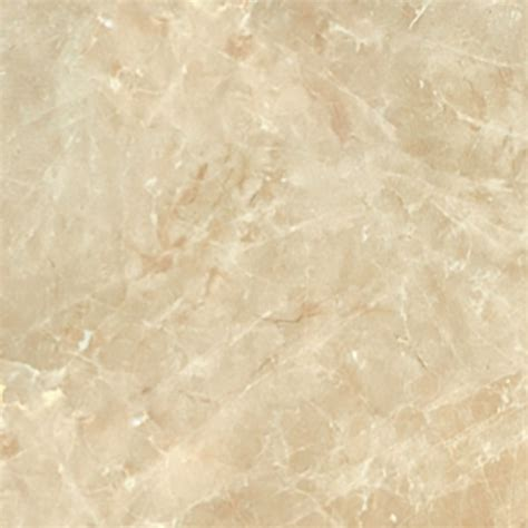 Bamboo Kitchen Cabinet slab marble emperador light texture seamless 02108