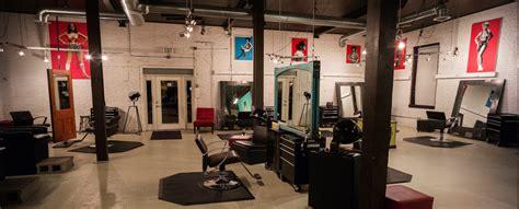 Hair Cuttery Help Desk by Theory Hair Salon Salon Reception Desk Search