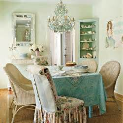 Dining Room Coastal Decor House Decor January 2010