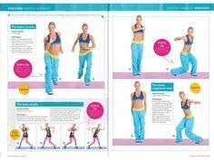 zumba steps for beginners dvd zumba merengue basic steps zumba pinterest workout