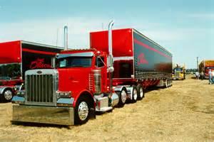 big rig truck custom big rig truck show chrome show diesel bombers