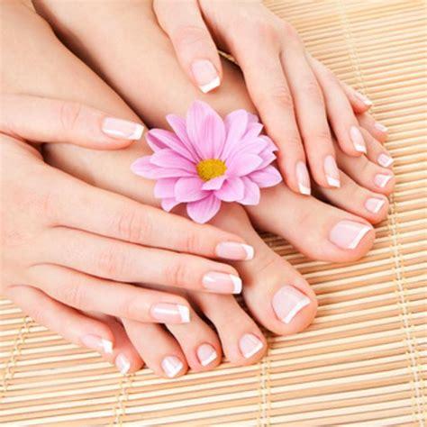 imagenes de uñas pintadas pies y manos manos y pies perfectos en 4 pasos femeninas com