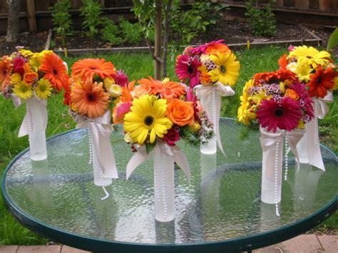 Summer Centerpieces by Summer Wedding Centerpieces Elite Wedding Looks