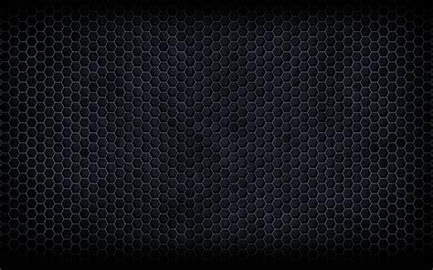 cool black texture hd texture wallpapers wallpaper cave