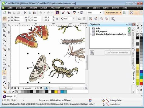 designer talent to shine in the 2015 coreldraw corel draw para windows vista