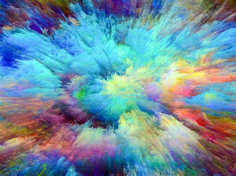 color burst color burst background stock photo 169 agsandrew 128632046
