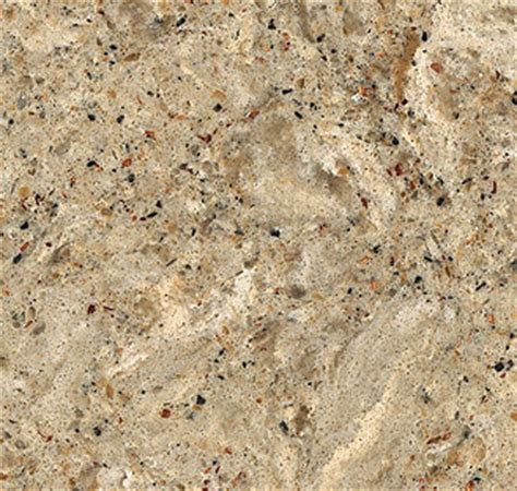 Most Popular Quartz Countertop Colors by Cambria Sles Seigles Cabinet Center