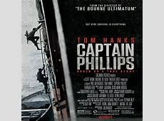Captain Phillips [FULL MOVIE] - YouTube Captain Phillips Full Movie Youtube