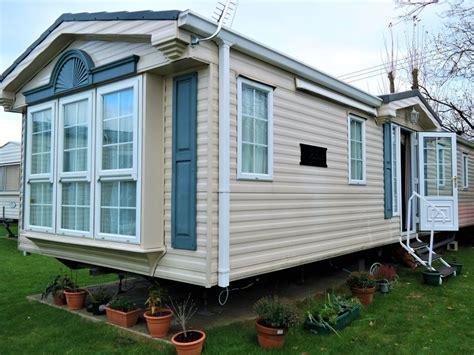 caravane 2 chambres excellente caravane 2 chambres romney dymchurch