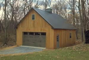 menards home kits garages using mesmerizing menards garage packages for
