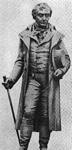 Nicolas Leblanc - Wikipedia