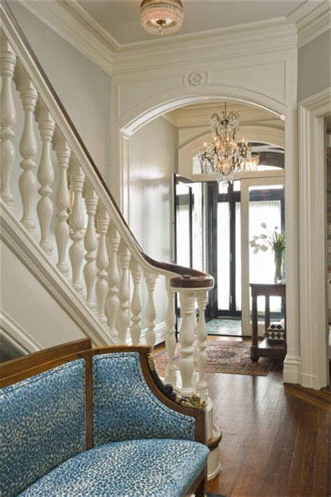boston home interiors gallery beacon hill townhouse lewis interiors boston interior designers