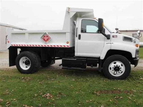 gmc deals gmc trucks deals offers