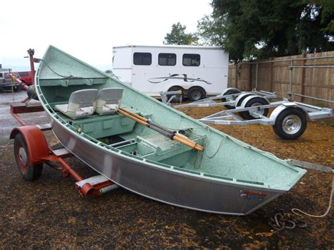 adipose drift boats for sale used 1988 16 koffler drift boat for sale koffler boats