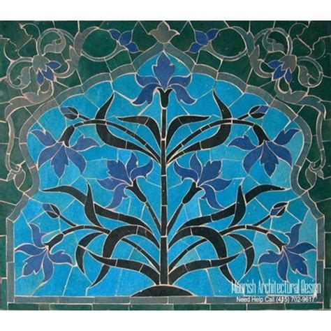 moroccan wall murals kitchen backsplash murals moroccan kitchen tiles
