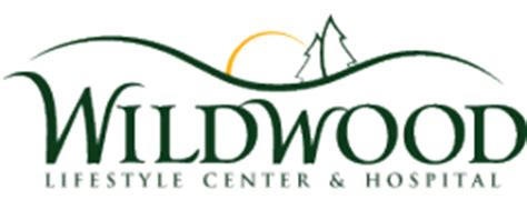 jssdac centennial celebration jssdac wildwood lifestyle program