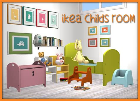 sims 2 ikea home design kit keygen 17 best images about sims 2 rooms on pinterest room set