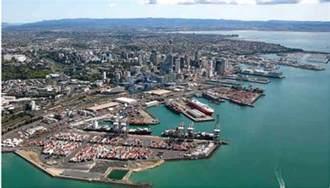 cities matter expanding horizon rethinking auckland s