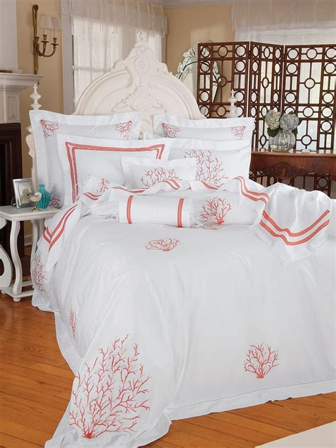 luxury italian bed linens 1000 ideas about luxury duvet covers on