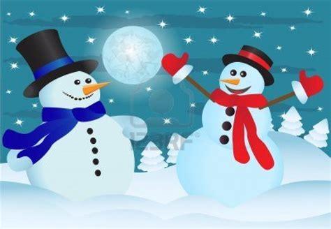 google images snowman snowmen google search snowmen pinterest
