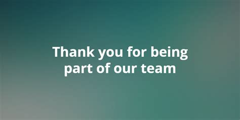 thank you for 24 free images to say thank you to employees