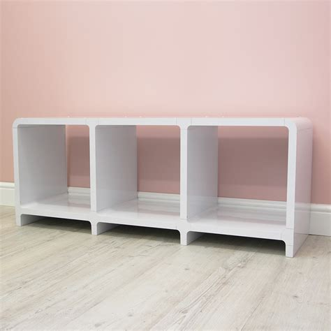 small benches for hallway storage bench hallway split seat storage bench storage